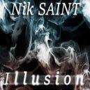 Nik Saint - Storm (Original Mix)