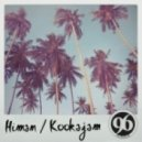 Himan - Kookajam (Original Mix)