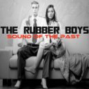 The Rubber Boys - Everybody In Da House (Original Mix)