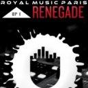 Royal Music Paris - The One