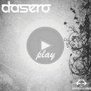 Dasero - Radio (Original Mix)