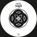 Varn - Sigil