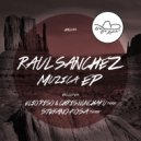 Raul Sanchez - Amarela (Elio Riso & Chris Nunchaku remix)