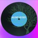 Stiven Blackorw - Blitz (Silviu Ionut remix)
