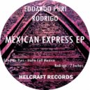 Rodrigo - 7 Inches (Original mix)