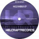 Silviu Ionut - Low Memory (Original mix)
