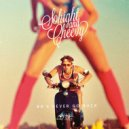 Sohight & Cheevy - 80's Never Go Back (Original Mix)