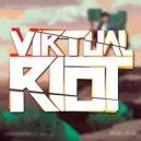 Virtual Riot - Lunar (Original mix)