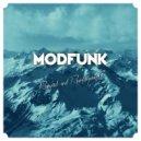 Modfunk - Showtime Feat. Zdar (dA frESh Remix)