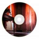 Clean Is Good - El Camino Del House (Original mix)