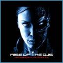 Decoding Jesus - S. Weaver (Narkotix DJ  Remix)