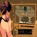 Diana Levi & Blue Hill - Around Us (Original mix)