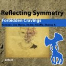 Reflecting Symmetry - Forbidden Cravings (Dee Mares Vox Remix)