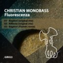 Christian Monobass - Riflesso (Original Mix)
