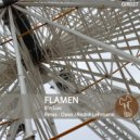 Flamen - B\'n Luv (Daso Remix)