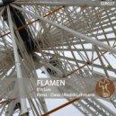 Flamen - B'n Luv (Andre Lehmann Remix)