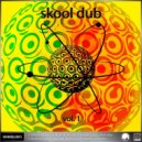 Electrosoul System - Jungle Dub (Dub Version)