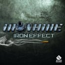 IronHide - Mind Meaning Effect