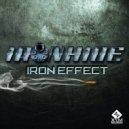 IronHide - IronHide