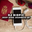 DJ Biopic - Codes