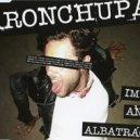 AronChupa - Im an Albatraoz (Sunshine State Remix)