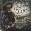 Dope D.O.D. - Ugly (prod. by Peter Songolo)