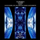 DJ Borra - Alone (ZRG aka Reelaux Remix)