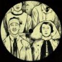 DJ Haus - Little Pieces