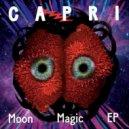 Capri - Earth, Wind & Magic (Radio Edit)