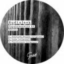 Audiojack - Scarlett Groove (Original mix)