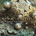 Sonic Entity - New Type Of Thinking (Original Mix)
