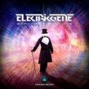 Electric Gene - Enigma (Original Mix)