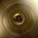 Digitalism - Second Chance (Capa Remix)