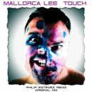 Mallorca Lee ft. Amanda Pryce - Touch (12