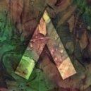 Affkt, Sutja Gutierrez - Nuvol (Pazkal Remix)
