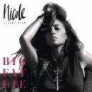 Nicole Scherzinger - Cold World (Original mix)