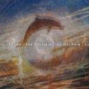 Rusov  - The dream of the Dolphin (Original mix)