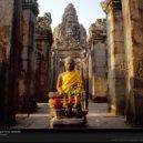 E-Clip - Live @ ShivaMoon, Koh Phangan, Thailand (2015-01-10)
