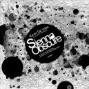 Kevin de Vries - Black Hole (Original mix)