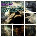 Aumrec - Mea Lux (Simone D\'Orazi Remix)