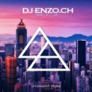 DJ Enzo.ch - Give It Up (Original mix)