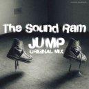 The Sound Ram - Jump (Original Mix)