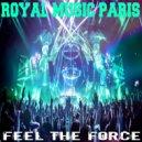 Royal Music Paris - Kill Those Beats