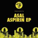 Asal feat. Loyola - Forget My Love (Original Mix)