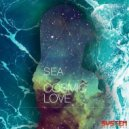 Sea - Cosmic Love