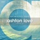 Daav One & Side-B - Reverie (Ashton Love Remix)