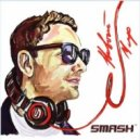 Ayur Tsyrenov & My - Rendez-vous (Cover DJ Smash feat. Maury) (Cover DJ Smash ft. Maury)