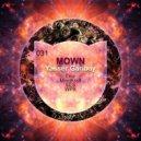 Yasser Garibay - Mown (Mindkraft Remix)