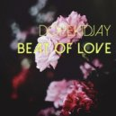 Dopekidjay - Beat Of Love (Original Mix)