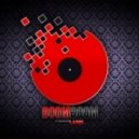 Zhu feat. Club Stars vs. Raul Rincon - Faded GreekTo Stay  (Dj MaX Mash-Up)